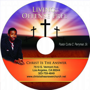 Living Offense Free
